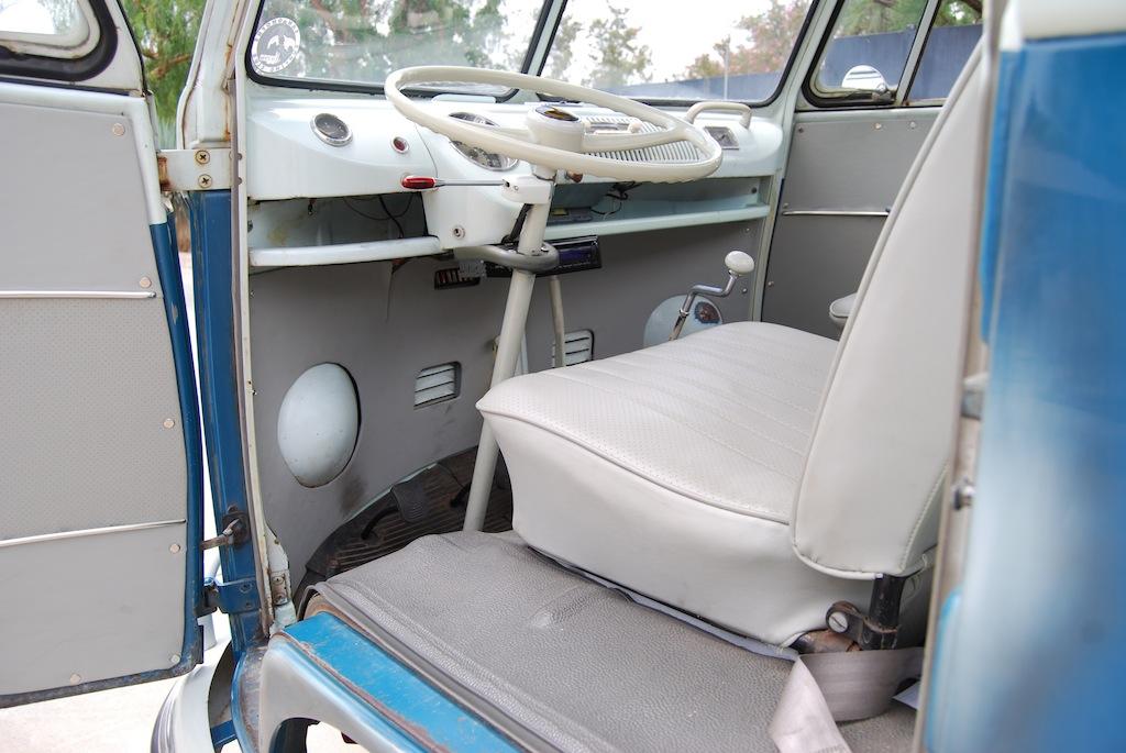 Volkswagen T2 Camper Volkswagen Vw T2 Caravan Camper